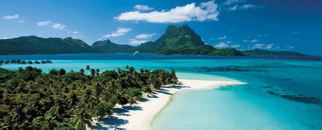 Tahiti-Organics