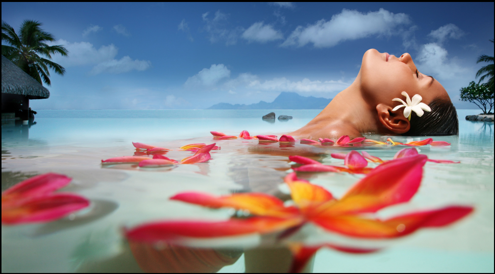 Tahiti-monoi-oils