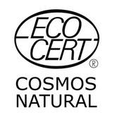 logo Ecocert COSMOS (1)
