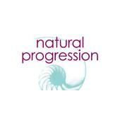 Natura Progression Tahiti Organics