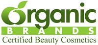 Organics Brands Tahiti Organics